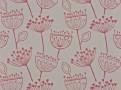 Garland Wallpaper Cherry