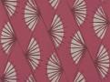 Tiffany Wallpaper Cherry