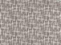 Coco Wallpaper Fossil