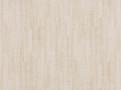 Imprint Wallpaper Parchment