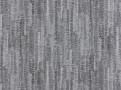 Imprint Wallpaper Graphite