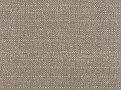 Hopsack Wallpaper Flax