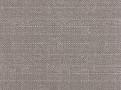 Hopsack Wallpaper Cookie