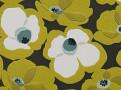 Makela Wallpaper Quince