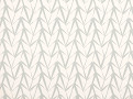 Sascha Wallcovering Cement