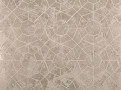 Zeta Wallcovering Gunmetal