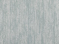 Dmitri Wallcovering Water