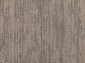 Dmitri Wallcovering Bronze