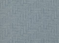 Makisu Wallcovering Shaker