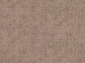 Jali Wallcovering Copper