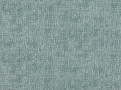 Jali Wallcovering Teal