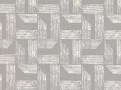 Renzo Wallcovering Quartz