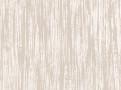 Cortona Wallcovering Plaster