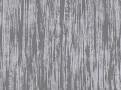 Cortona Wallcovering Graphite