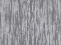 Cortona Wallcovering Graphite