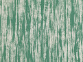 Cortona Wallcovering Emerald