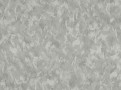 Lucidato Wallcovering Quartz