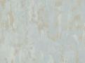 Intona Wallcovering Dew