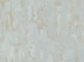 Intona Wallcovering Dew