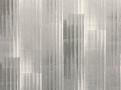 Doric Wallcovering Quartz