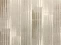 Doric Wallcovering Lustre