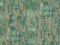 Anta Wallcovering Emerald