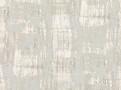 Anta Wallcovering Pumice