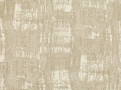 Anta Wallcovering Gold