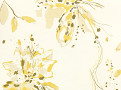 Gracia Wallcovering Acacia