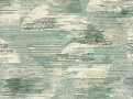 Hockley Wallcovering Verdigris
