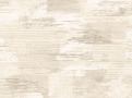 Hockley Wallcovering Jasmine