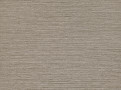 Chandbali Wide Wallcovering Cappuccino