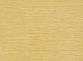 Chandbali Wide Wallcovering Acacia