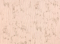 Raval Wallcovering Blush