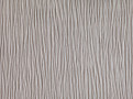 Naples Wide Wallcovering Cappuccino