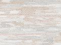 Heath Wallcovering Tuscan