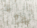 Betula Wallcovering Dew