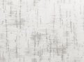 Betula Wallcovering Ice