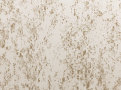 Loess Wallcovering Sandstone