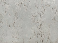 Loess Wallcovering Cappuccino
