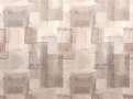 Patchwork Wall Mural Stone