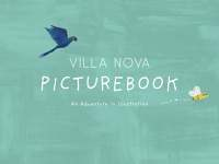 Introduction to Picturebook