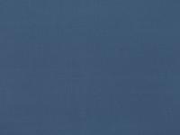 Smoky Blue