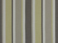 Foxley Stripe