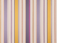 Folium Stripe