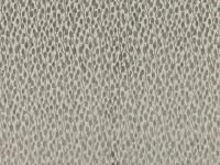Helliar Granite