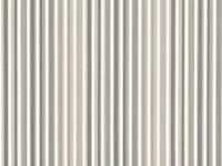 Hana Stripe Agate