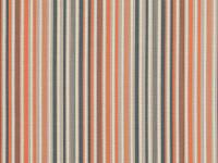 Hana Stripe Cinnamon