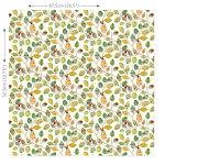 Ladybugs Image 3