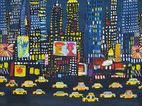 NYC Abbildung 2